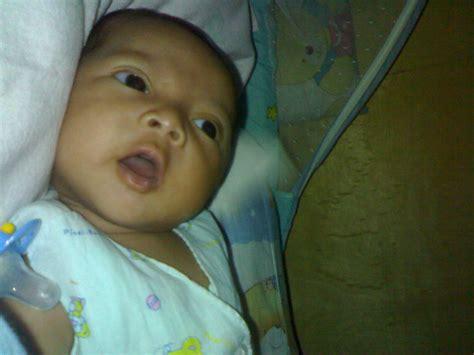 Janin Sering Cegukan Ketika Bayi Tumbuh Gigi