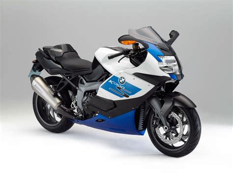 2012 bmw k1300s hp review