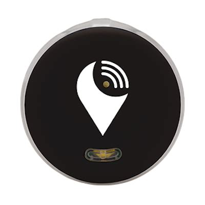 tile vs trackr which bluetooth tracker should you buy