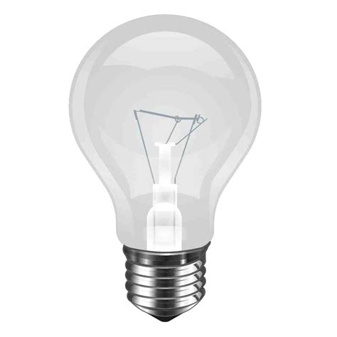 index of resources smart home smart lighting images