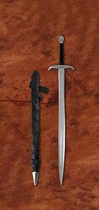 The Flames Of The Angel Fantasy Sword   1522