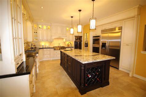 kitchen cabinet decor magnum kitchens kitchen bathroom cabinets design 6688