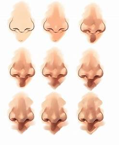 17 Best images about Faces on Pinterest | Mouths, Drawing ...