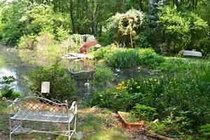 Best botanical gardens in maryland garden ftempo for Botanical gardens maryland