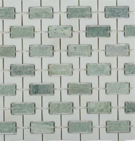 ming green marble tile ming green marble tile homesfeed