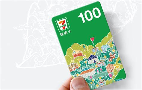 Maybe you would like to learn more about one of these? 7-ELEVEN Gift Card Design - Golden Pin Design Award