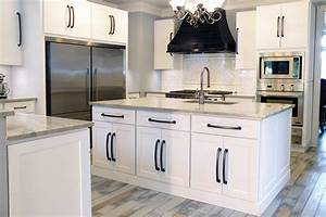 HERITAGE WHITE SHAKER Kitchen Cabinets Surplus Warehouse