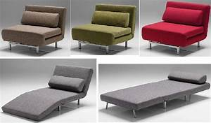 sofa beds double size futon sofa bed graysonline thesofa With full size double sofa bed
