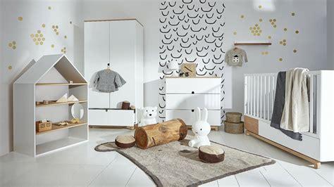 babyzimmer holz komplett 6 tlg homey kaufen furnart
