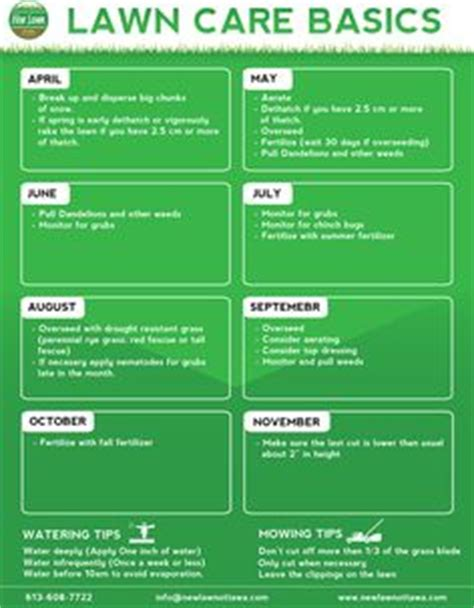 lawn care calendar southeast watermonster sprinkler system gardens and gardening pinterest lawn sprinkler system lawn