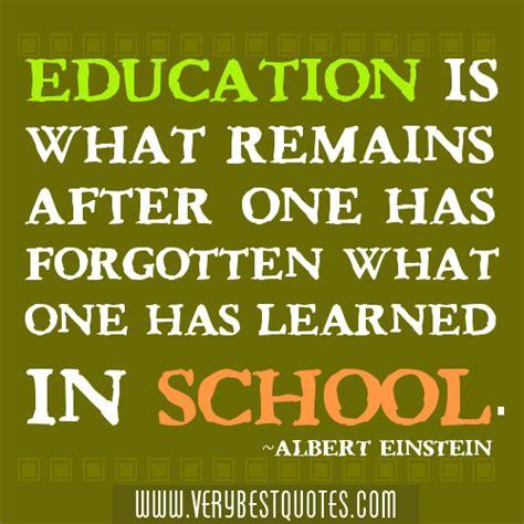 positive school quotes quotesgram