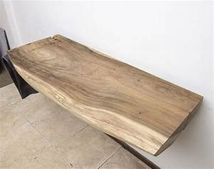 Waschtischplatte Holz Für Aufsatzwaschbecken : ber ideen zu waschtischplatte holz auf pinterest ~ Lizthompson.info Haus und Dekorationen