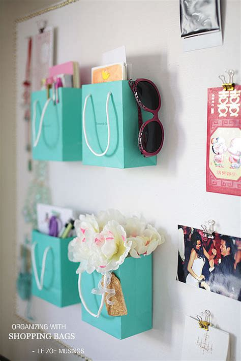 20 Bedroom Organization Tips To Make The Most Of A Small