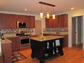 black island kitchen kitchen islands rta kitchen cabinets
