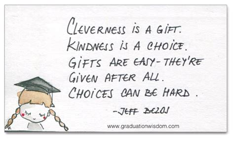 quotes for graduation best graduation quotes from 629 | 20 quotes graduation kindness