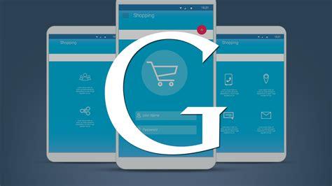 google launches manufacturer center  standardize product