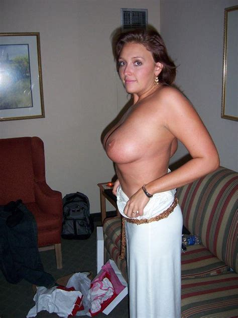 A In Gallery Beautiful Amateur Nude Non Nude Matures Picture Uploaded By Smula On