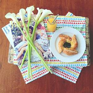 Mother's day Traditions around the World | Interflora