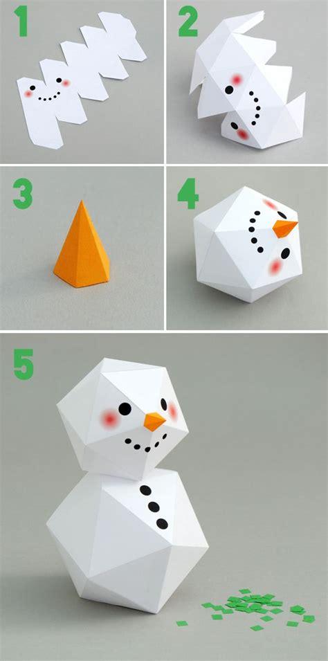 """Über 1000 Ideen Zu """"origami Auf Pinterest"""" Origami"""