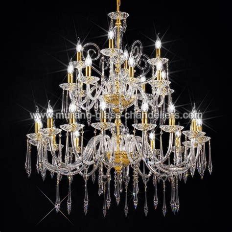 venetian glass chandelier quot amadeo quot large venetian chandelier murano glass