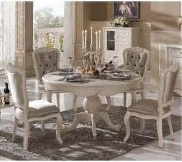 shabby chic dining table perth round dining table for 4 glass dining room table set dining room table dining table design with