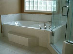 Drop In Tub Soaker Bathtub Drop In Tub Here Are The Best