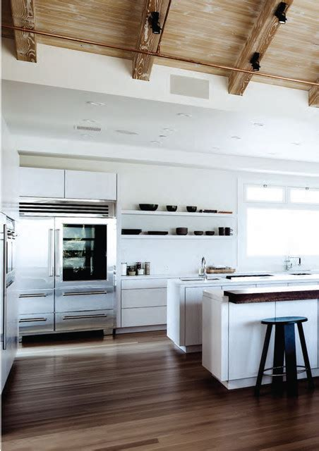 pictures of modern kitchen cabinets carbon mesa contemporary kitchen los angeles by 7478