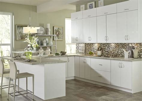 cabinets to go ventura 68 best easter 2016 images on pinterest holidays easter