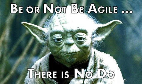 Agile Meme - agile meme 100 images agile memes control your chaos enjoy some innovation in your day
