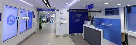 bureau poste rennes l 39 agence bancaire de demain