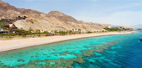 Egypt & Red Sea Yacht Charter Guide | Yacht Charter Fleet