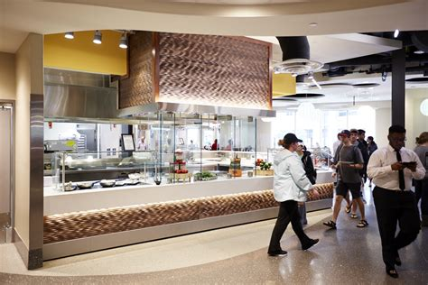 cuisine co the fresh food company bama dining the of