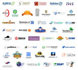 company logo design all logos logo designs