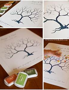 finger print tree archives something blue weddings With thumbprint family tree template