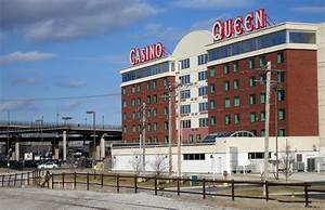 Illinois gaming revenue saves East St. Louis from ...