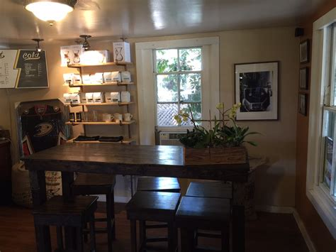 How is hidden house coffee rated? Hidden House Coffee in San Juan Capistrano