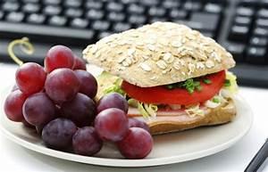 Richtiges Frühstück Zum Abnehmen : mit power in den tag rezepte ideen f r ein gesundes ~ Watch28wear.com Haus und Dekorationen