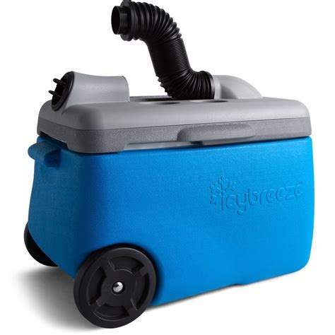 Car Portable by Best Portable Air Conditioner And Cooling Fan For Car And