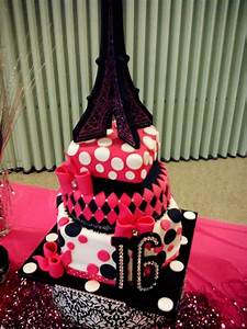 Sweed Paris : 17 best images about sweet 16 on pinterest cool bars under the stars and sweet 16 cakes ~ Gottalentnigeria.com Avis de Voitures