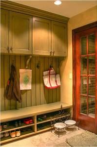 PDF DIY Woodworking Plans Mudroom Lockers Download