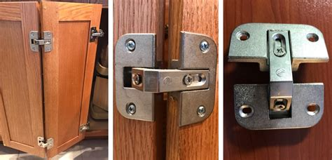broken cabinet door replacement broken bifold cabinet door hinges swisco com