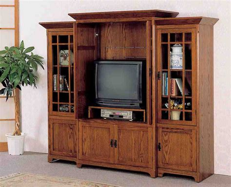 Armoire Doors - tv armoire how to use a to organize your entertainment