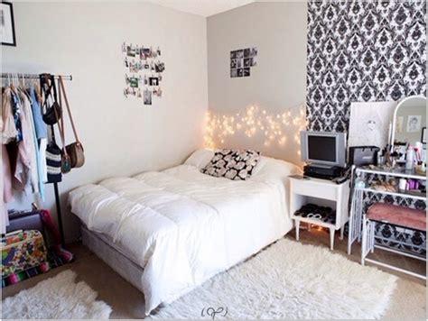 Tumblr Bedroom Ideas — Bedroom Design Interior Bedroom