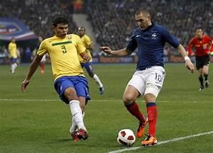 Place France Bresil 2015 : match france vs br sil en direct live streaming ibuzz365 ~ Medecine-chirurgie-esthetiques.com Avis de Voitures