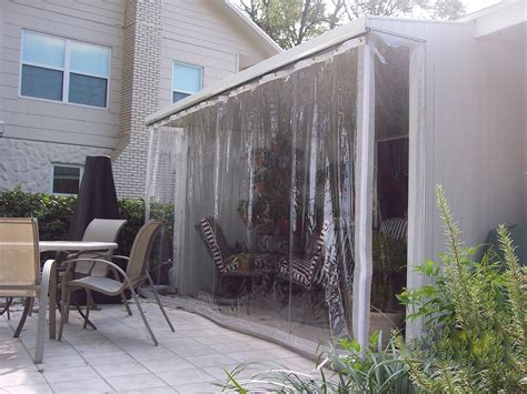 curtains screen door with mosquito curtains for chic