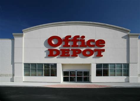 Office Depot Near Me Near Me by Office Depot Near Me Office Depot Near Me Locations