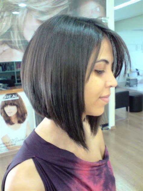 chanel  ponta cortes de cabelos hair styles bob