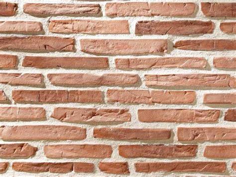 plaquettes de parement une solution d 233 corative pour habiller vos murs drop
