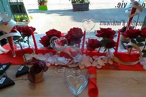 Vitrine Saint Valentin : saint valentin vert tige ~ Louise-bijoux.com Idées de Décoration