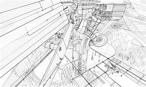 architecture apkconcepts page